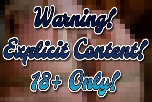 www.18nolygirls.com