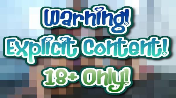 www.anamgapingvideos.com