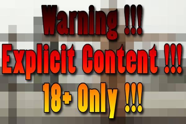 www.arnolldfitch.com