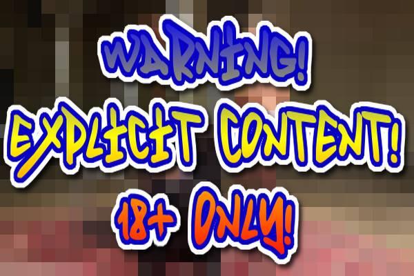 www.bfeastbondagevideos.com