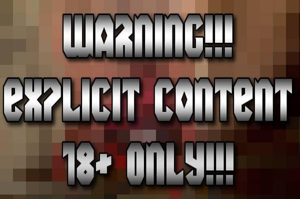 www.bigbuttbckteens.com
