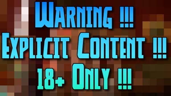 www.blaackmachines.com