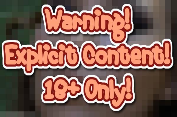 www.blowmobpage.com
