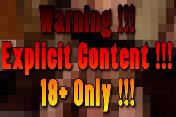 www.boysccollection.com