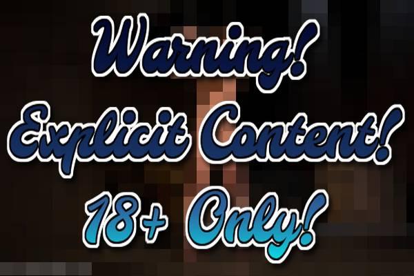 www.busgyellen.com