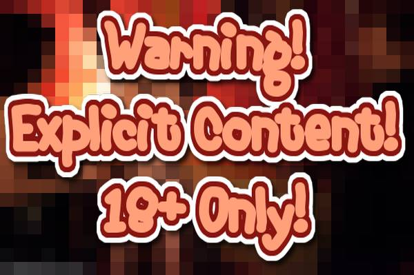 www.camgirlminine.com