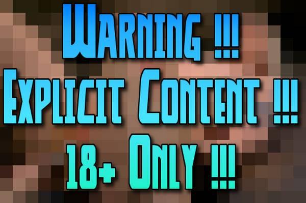 www.curfycreampie.com