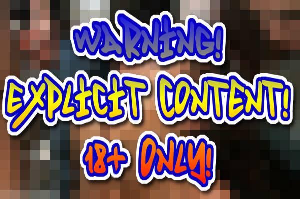 www.datyourcum.com