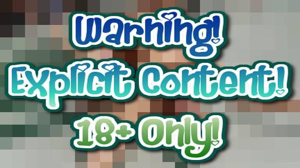 www.fzkings.com