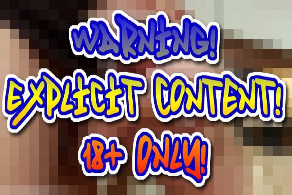 www.glfolio.com