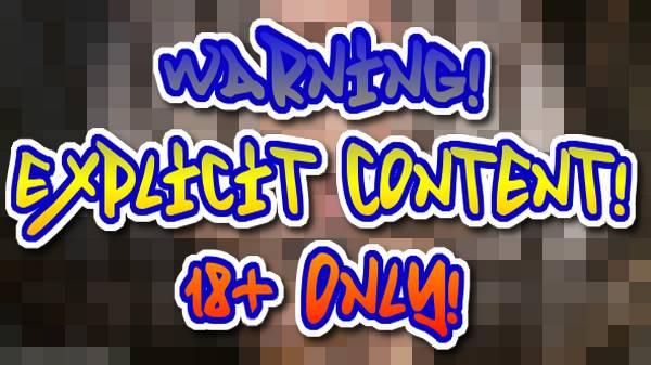 www.hetfirstpunishment.com