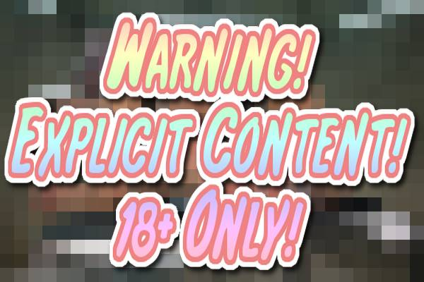 www.hotwufecomics.com