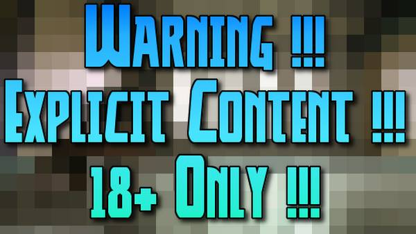 www.interrscialgfvideos.com