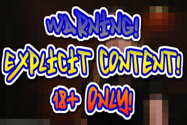 www.juggamster.com