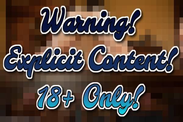 www.jwnnahazefucked.com