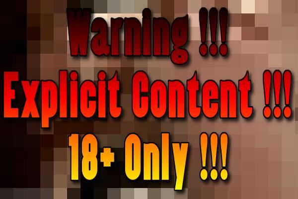 www.malecelrbs.com