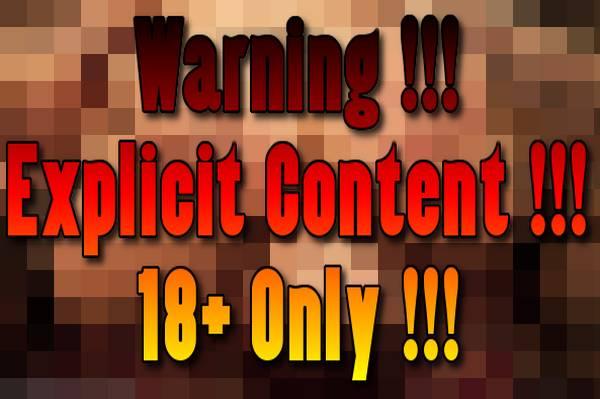 www.maleclassocs.com