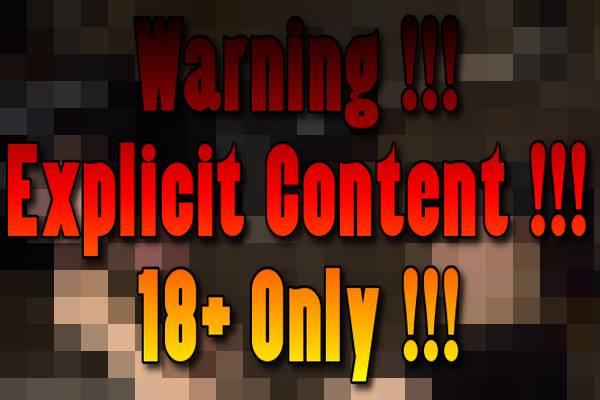 www.malfjunction-videos.com