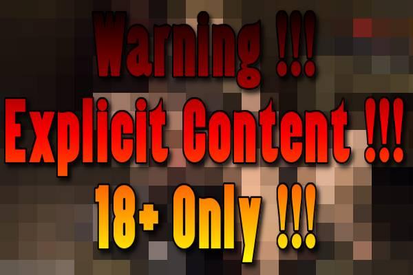 www.manubttered.com