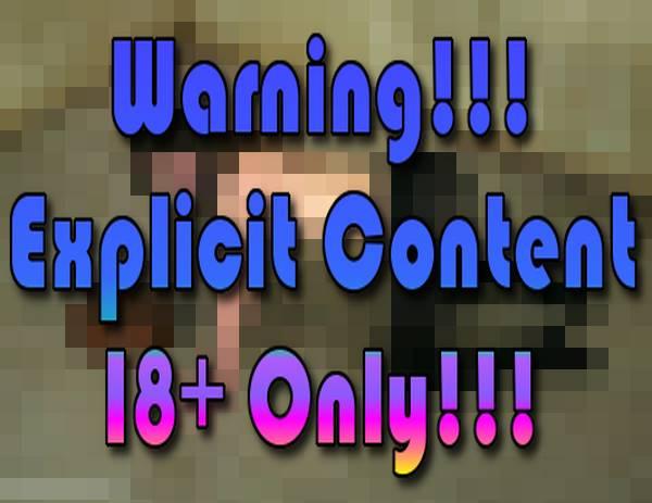 www.milfiagic.com