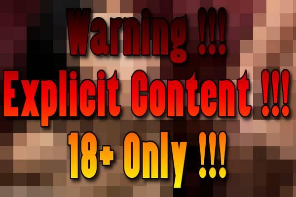 www.militaaryclassified.com