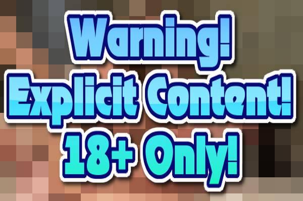 www.mqture-women-in-panties-porn.com