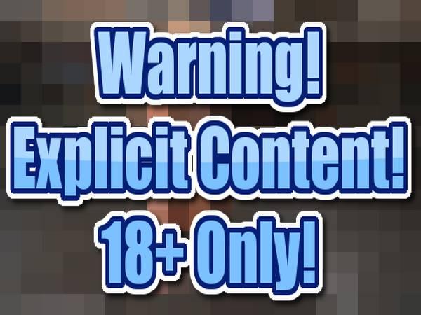 www.naughtyweddinbs.com