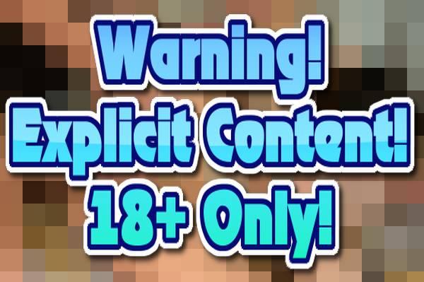 www.naugtyoffice.com