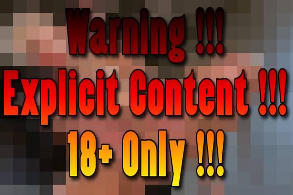 www.plentyofdis.com