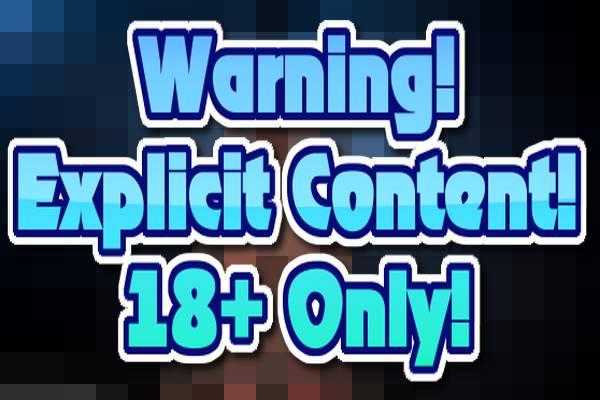www.porhostarsvip.com