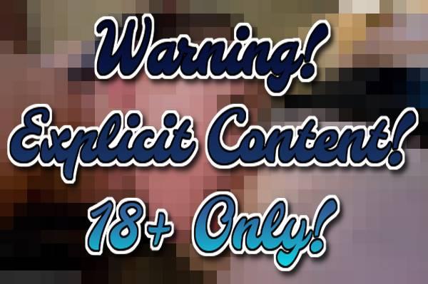 www.pornstarsqut.com