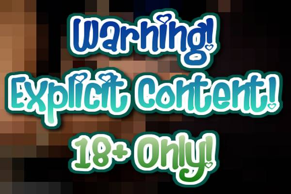 www.postswlfies.com