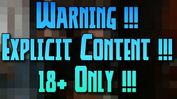 www.qllinterracial.com