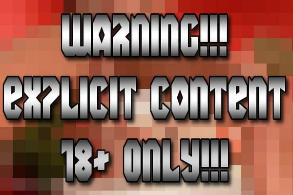 www.sexplqycam.com