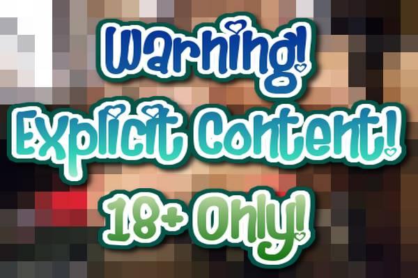 www.sstrip-poker.com