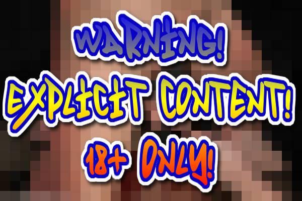 www.stripeprfriends.com