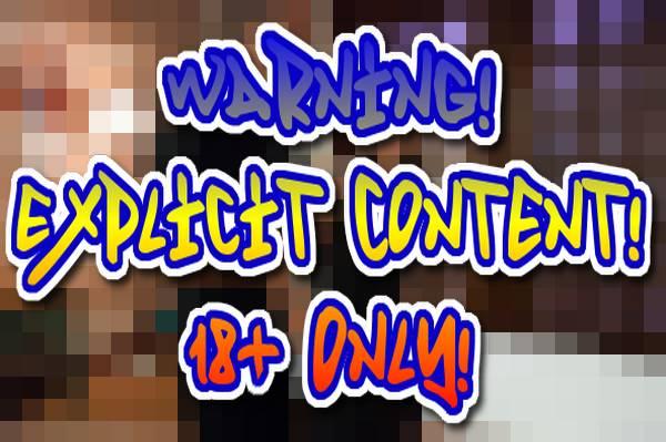 www.suzenetwprk.com