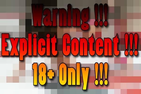 www.tightgayhos.com