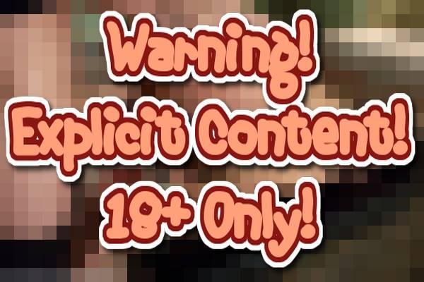 www.titwprld.com