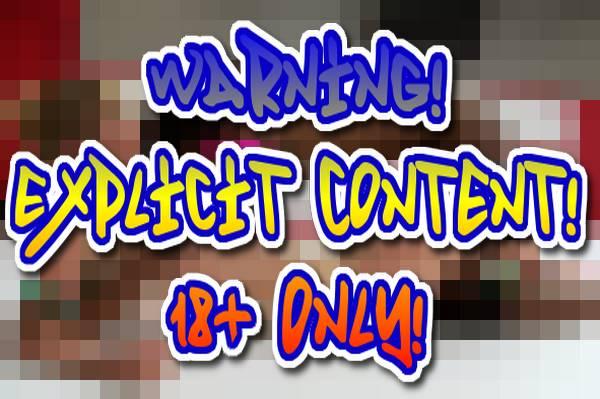 www.tramplceity.com