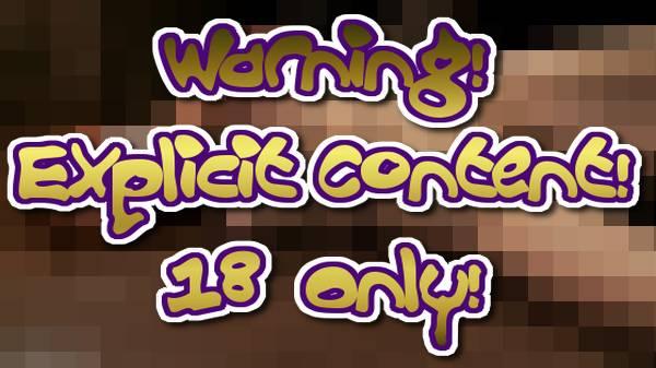 www.uksrens.com