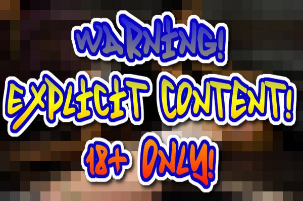 www.virutalrealitychannel.com
