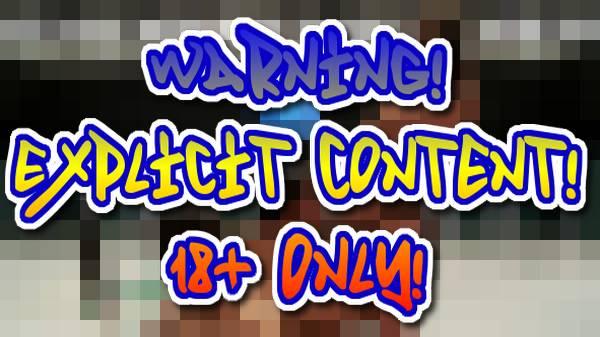 www.waeland.com