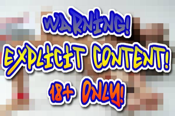 www.wickecheartsboutique.com